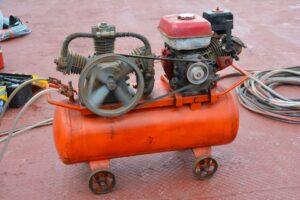 generator-1422567_1920