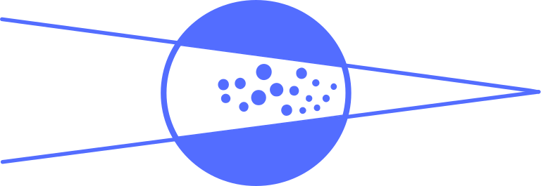 Drucklufttechnik Glauchau